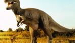 Dinozorlarla İlgili Büyük Keşif