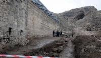 Diyarbakır'da 6 Kişiye Ait Kemikler Bulundu