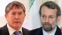 Türkiye İki Önemli Konuğu Ağırlıyor