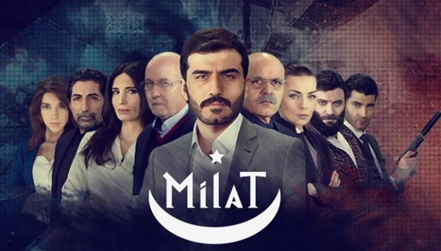 Milat 10. bölüm sezon finali fragmanı izle