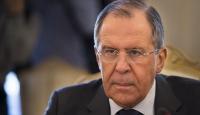 Lavrovdan Türkiye-Rusya ilişkileri yorumu