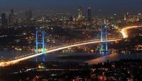 İstanbulda elektrik kesintisi (27 Haziran 2016)