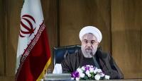 İranda ekonomik durgunluk