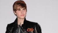 Justin Bieber hakkında tutuklama emri