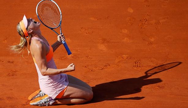 Roland Garrostaki ödülde artış