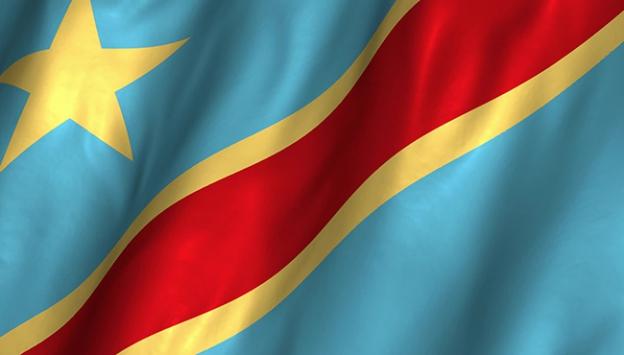 Kongo Demokratik Cumhuriyetindeki siyasi kriz