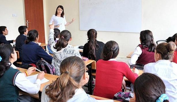 Öğretmenlere ek hizmet puanı