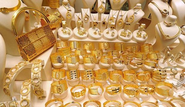 20 Kasım altın fiyatları