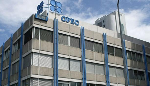 OPEC, Ortak Bakanlar İzleme Komitesi toplantısı düzenledi