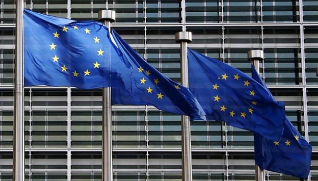Avrupa Birliği koronavirüs gündemiyle toplanıyor