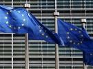 Avrupa Ordusu fikrine sıcak bakan ülkelerin sayısı artıyor