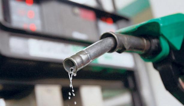Benzin ve motorine ne kadar zam yapıldı?