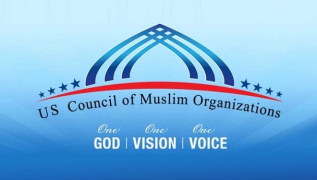 ABDli Müslümanlardan Türkiyeye destek