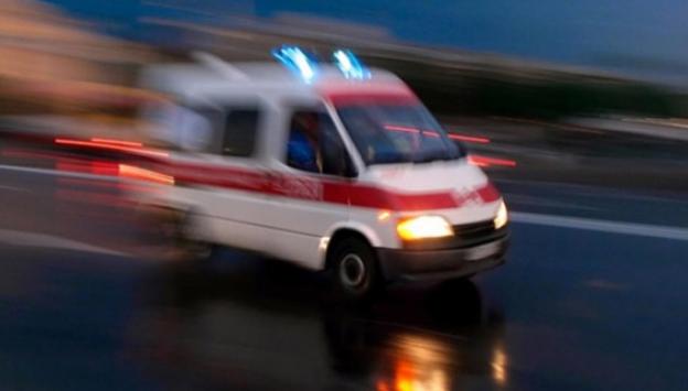 Kocaelide zincirleme trafik kazası