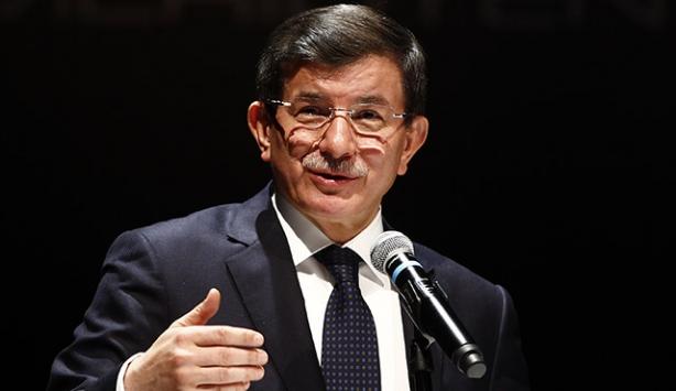 Başbakan Davutoğlu, DAP Eylem Planını açıklayacak