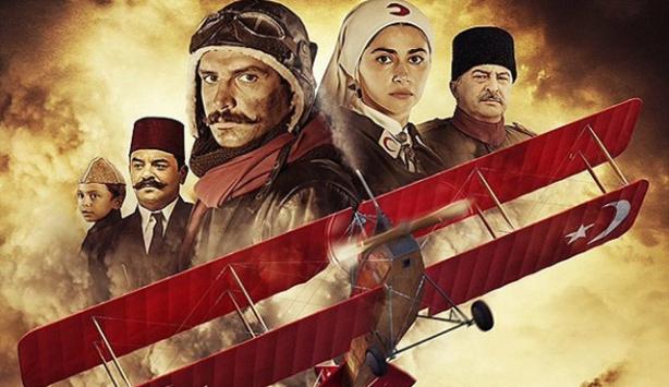 7. Saraybosna Türk Film Festivali başlıyor