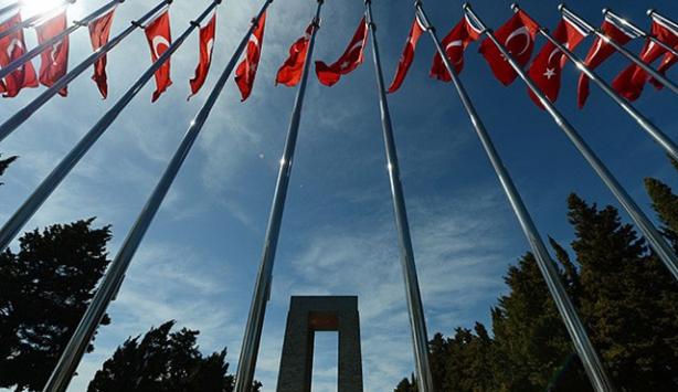 Anma törenlerine 21 ülkenin lideri katılacak