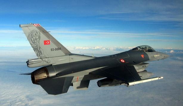 Türkiye'nin Terörle Mücadelesi