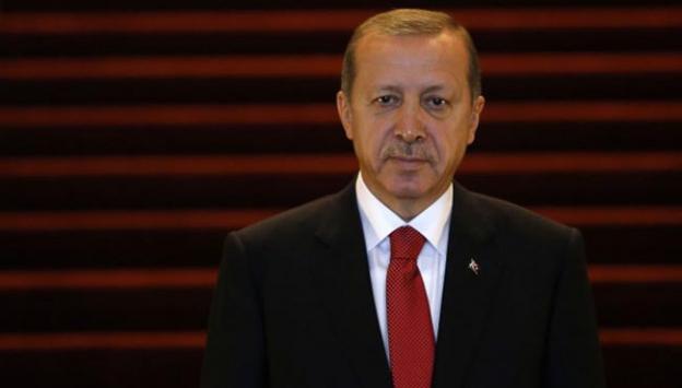 """""""İki yıl içerisinde Türkiye de 5Gye geçmeli"""""""