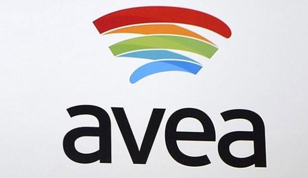 Avea paylarının satışı görüşülüyor