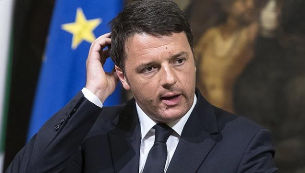 İtalya'dan teröre karşı kültür hamlesi