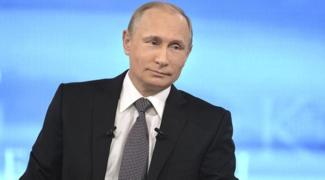 Baltık ülkelerinden Rusyaya ret