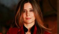Türk Böbrek Vakfından TRTye ödül