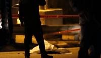 Kudüste bir 16 yaşında Filistinli öldürüldü
