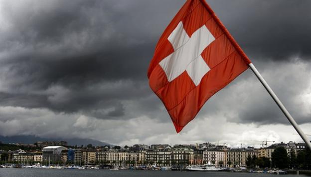 İsviçre, 2 Suriyeliye tazminat ödeyecek