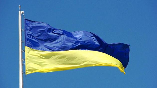 Ukrayna, uydu üzerinden nüfus sayımı yapacak