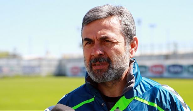 Torku Konyaspor transferi tamamladı