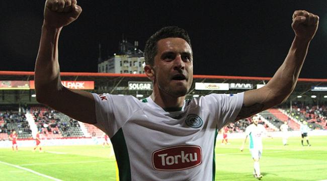 Rangelov, Galatasarayı boş geçmek istemiyor