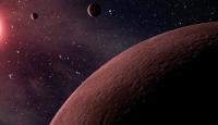 NASAdan gök taşı engelleme planı