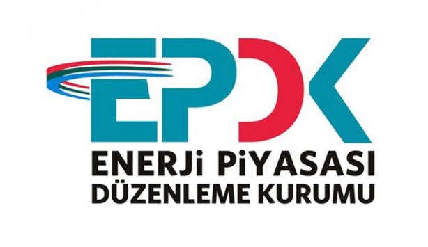 EPDK'dan yerli kömürden elektrik üretimine teşvik