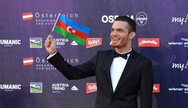 Eurovision 2015 ne zaman ve hangi ülkeler katılıyor?