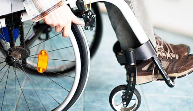 'Engelli istihdamında Türkiye dünya rekoru kırdı'