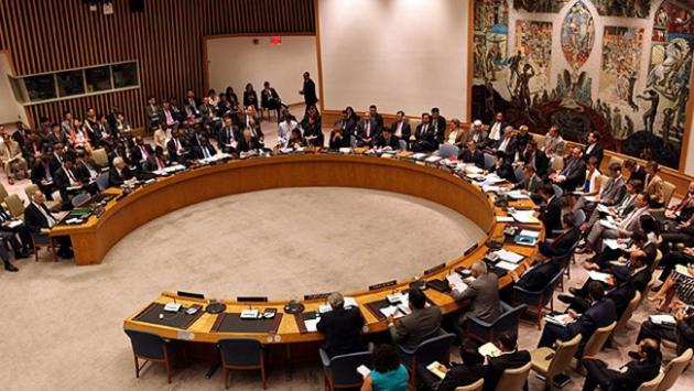 Cenevrede düzenlenecek Yemen müzakereleri ertelendi
