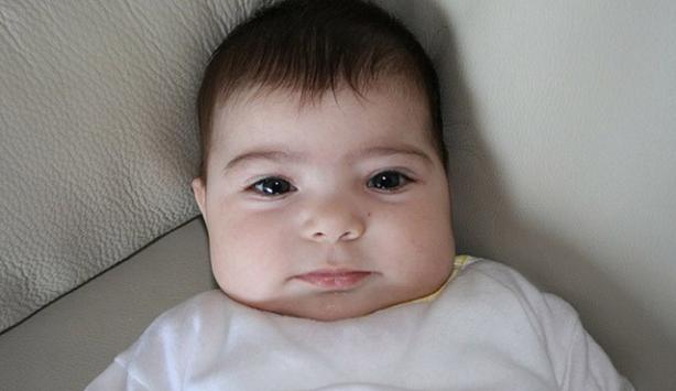 Çalýþan anneler, obezite oranýný artýrýyor