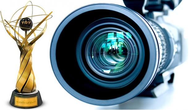 'TRT Geleceğin İletişimcileri Yarışması'nın ödülleri sahiplerini bulacak