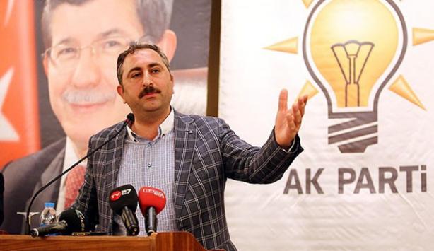 """""""MHP bile HDPnin barajı geçmesi gayreti içinde"""""""
