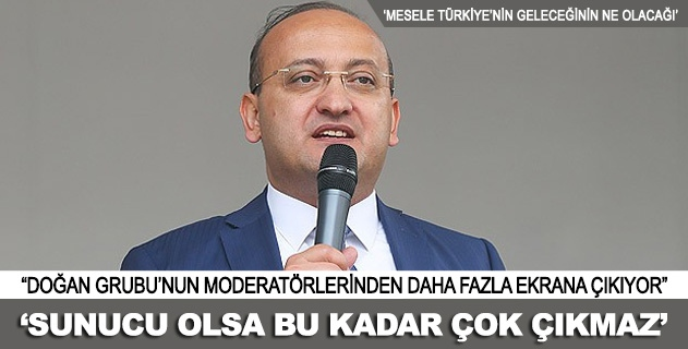 """""""Erdoğanın üzerinden yalan uydurmaya başladılar"""""""