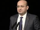 """""""AK Parti'ye 96 saldırı oldu niye kınamadınız"""""""