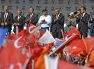 """""""Türkiye'de iki siyaset var"""""""
