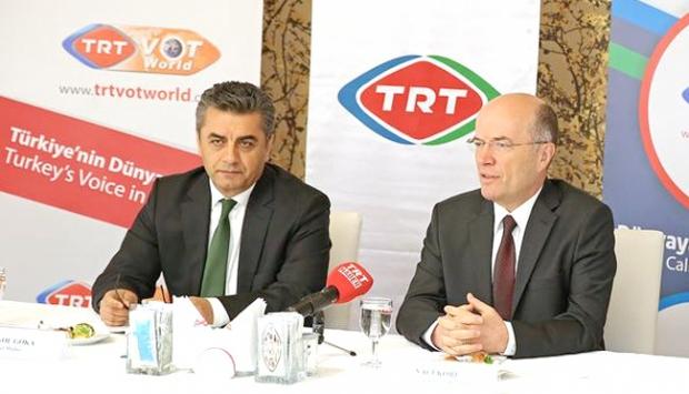 'Memleket FM' Türkçe'yi yaşatacak