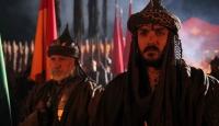 'Fetih 1453' Yunanları Öfkelendirdi