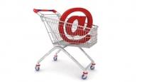 E-Ticaret'e Yeni Düzenleme...