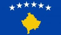 Kosova Artık Tam Bağımsız