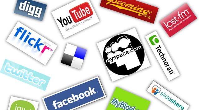 Sosyal paylaşım sitesinden tehdide ceza