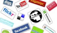 Hindistan'dan 21 Sosyal Paylaşım Sitesine Dava