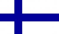 Finlandiya Avrodan Ayrılmayı Tartışıyor